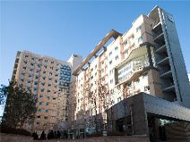 SEOULTECH < Campus Life < Facilities < Student Dormitory