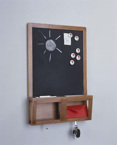 ikea fans ikea and mobile phones on pinterest. Black Bedroom Furniture Sets. Home Design Ideas