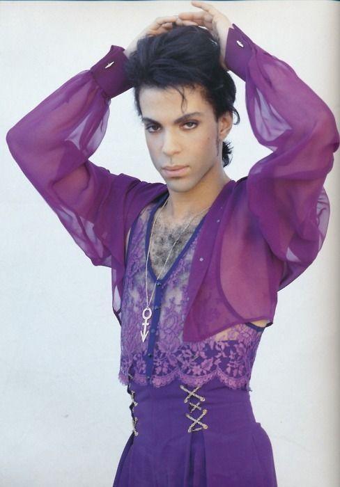 """Résultat de recherche d'images pour """"love sexy prince"""""""