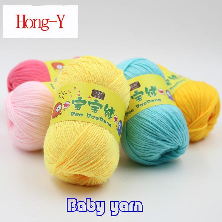 200 г лучшее качество 100% монгольского кашемира ручной вязки кашемир пряжа пряжа мяч шарф шляпа свитер шерсть мягкая ребенка купить на AliExpress