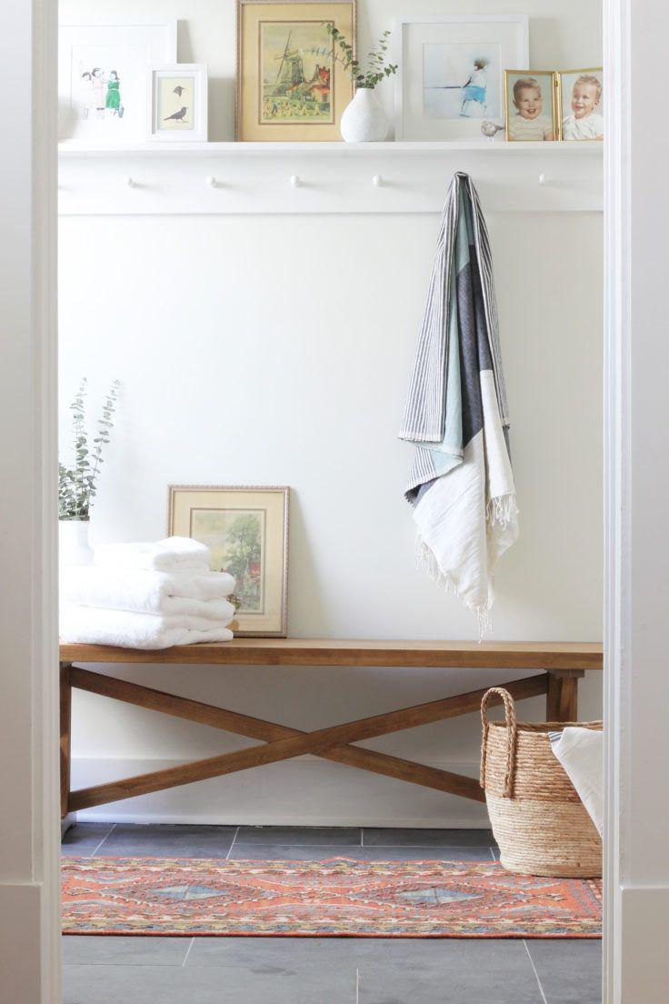 31+ Bench for bathroom info