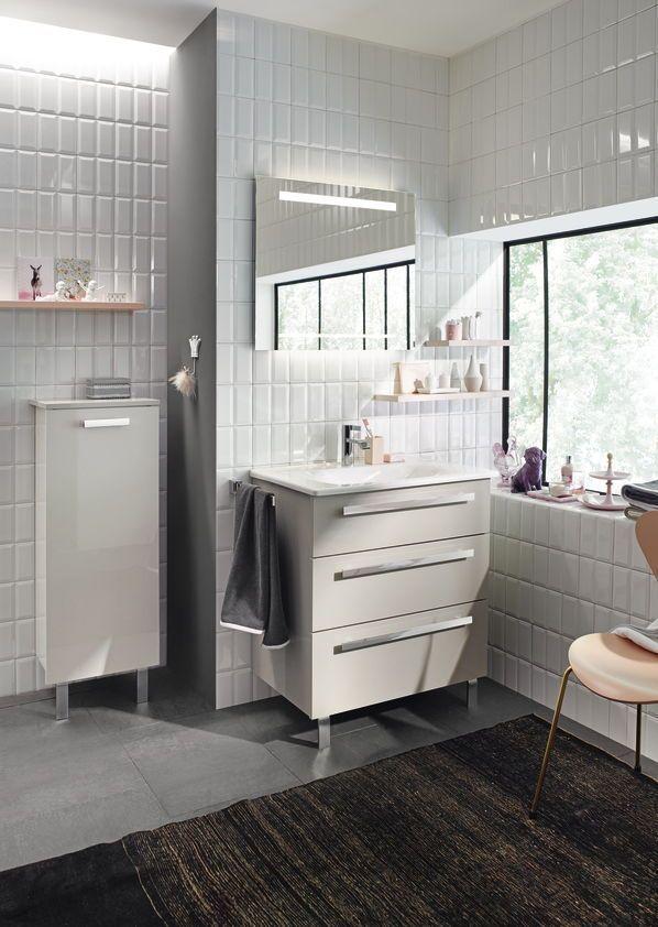 Pintogopin Club Pintogopin Club Mode Fashion Badezimmer Waschtischunterschrank Waschtisch