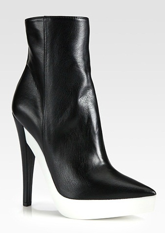 stella mccartney faux leather ankle bootsStella Mccartney, Book Worth, Platform Ankle Boots, Leather Platform, Stella Boots, Faux Leather, Stellamccartney, Leather Ankle Boots, Mccartney Faux