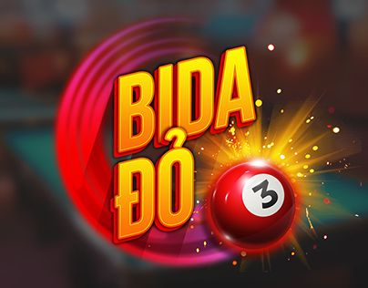 """Check out new work on my @Behance portfolio: """"Red Pool - Billiard Game ( UI Game )"""" http://be.net/gallery/55400431/Red-Pool-Billiard-Game-(-UI-Game-)"""