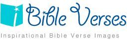 Morning love   Bible Verses, Bible Verses About Love, Inspirational Bible Verses, and Scripture Verses