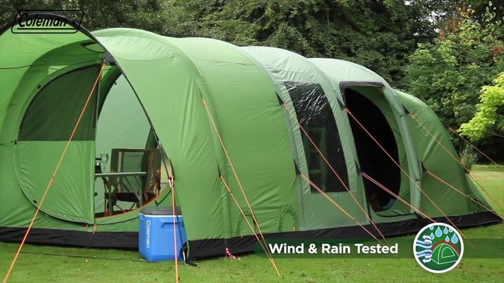 20 Best Family Tents Images On Pinterest Family Tent