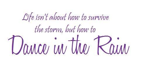 dance in the rain picture | Dance in the rain