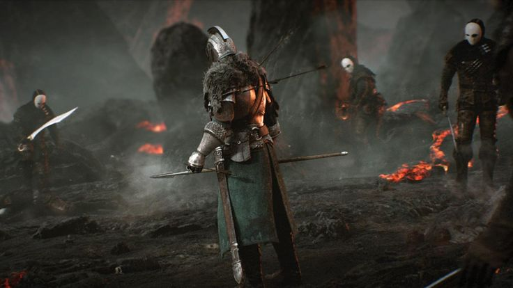 Dark Souls Series Has Sold Over 8m Copies - http://www.continue-play.com/news/dark-souls-series-has-sold-over-8m-copies/