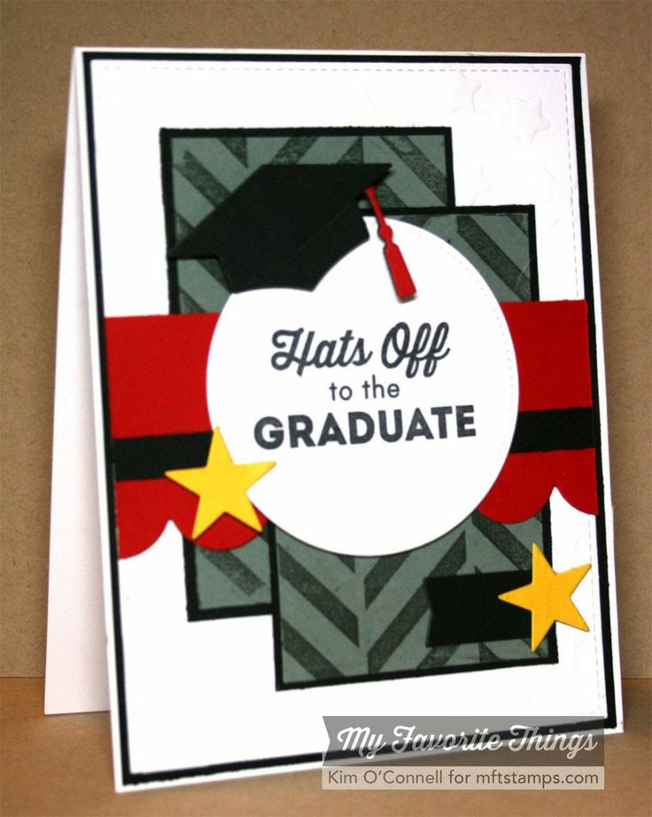 53 best MFT Blueprints images on Pinterest Cardmaking, Cards and - best of blueprint education ltd