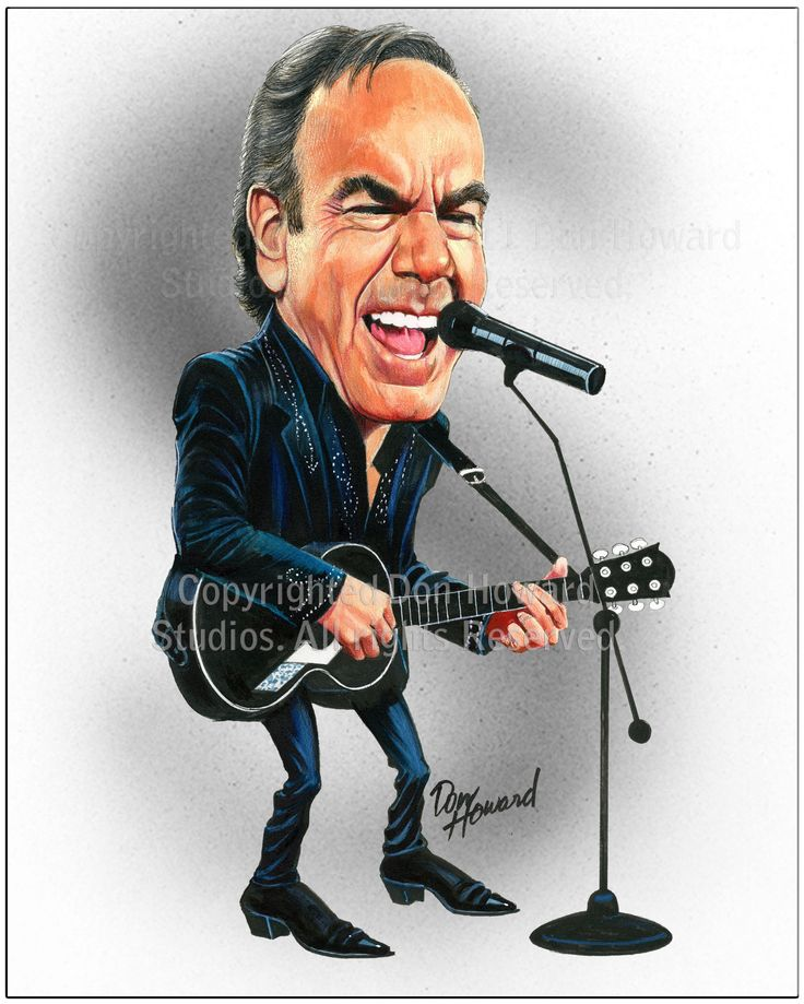 neil la diamond chicago photos retire music touring years tribune ct parkinsons he celebrates story has disease et parkinson says from s will musician entertainment