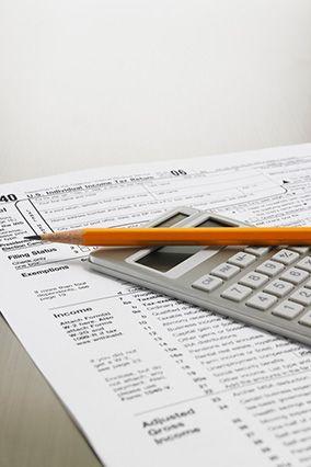 Best  Tax Return Estimator Ideas On   Tax Return