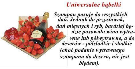 """WINA - SAVOIR-VIVRE. Podajemy wina   """"Wino jest najpotężniejsze spośród napojów, najsmaczniejsze spośród lekarstw i najprzyjemniejsze spośród dań"""". Autor: Plutrach"""