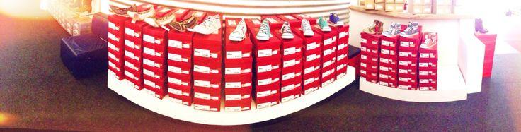 Damenschuhe in Übergrößen sowie Herrenschuhe in Übergrößen: Dafür steht #schuhplus - Europas großes Versandhaus für große Schuhe mit Fachgeschäft auf über 900 qm in 27313 Dörverden bei Bremen. Mehr unter www.schuhplus.com .