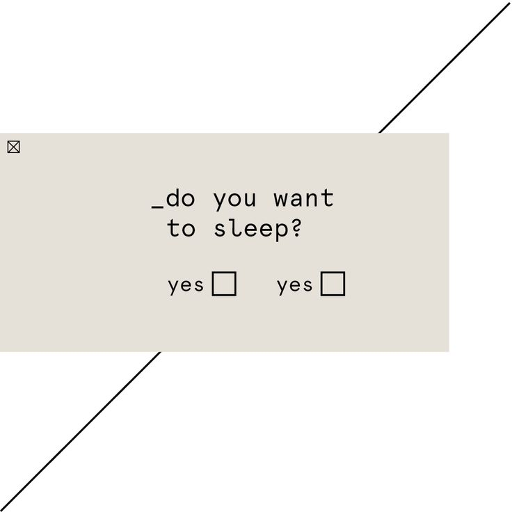 - ̗̀ @lostwolfie ̖́-