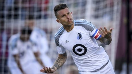 Bare bone Whitecaps narrowly survive late lift by Loons