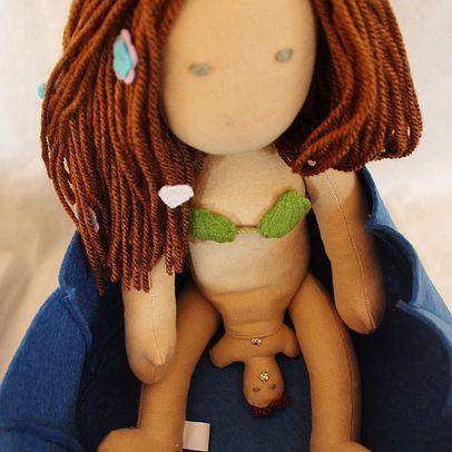 AMMA brinquedos | AMMA d'ÁGUA