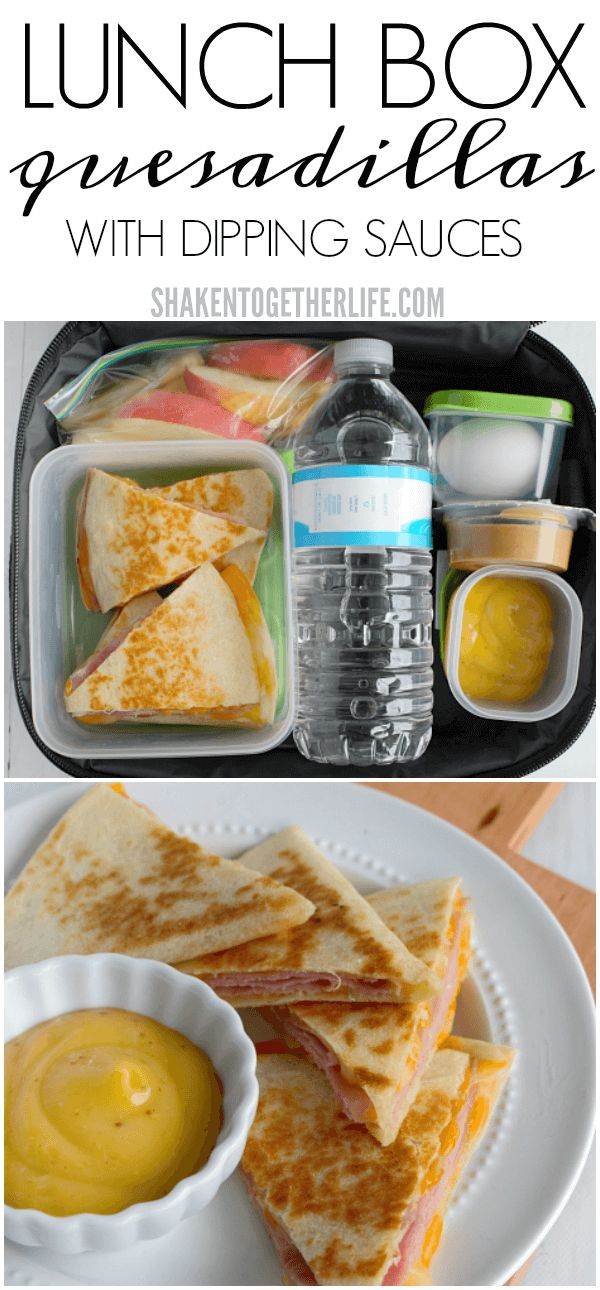 25+ best ideas about Lunch boxes on Pinterest | Lunch box ...