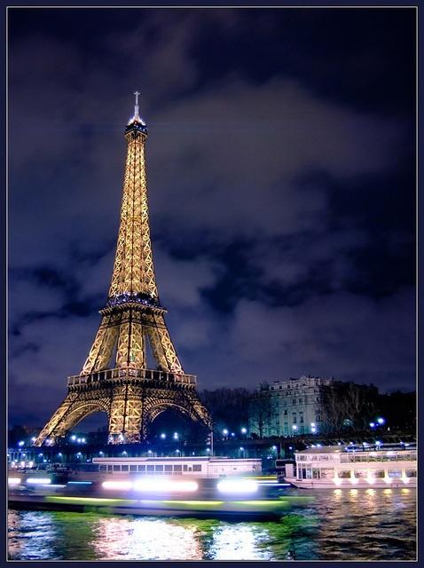 BEAUTY OF FRANCE: Tours Eiffel, France Travel, Favorite Places, Eiffel Towers, Beautiful Paris, Beautiful Places, Paris France, France Paris, Travel Lists