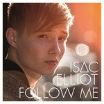 Athina:  Isac Elliot - Follow Me