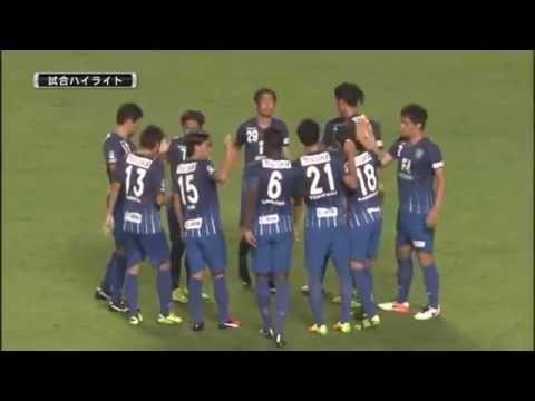 Avispa Fukuoka vs FC Tokyo - http://www.footballreplay.net/football/2016/09/04/avispa-fukuoka-vs-fc-tokyo-2/