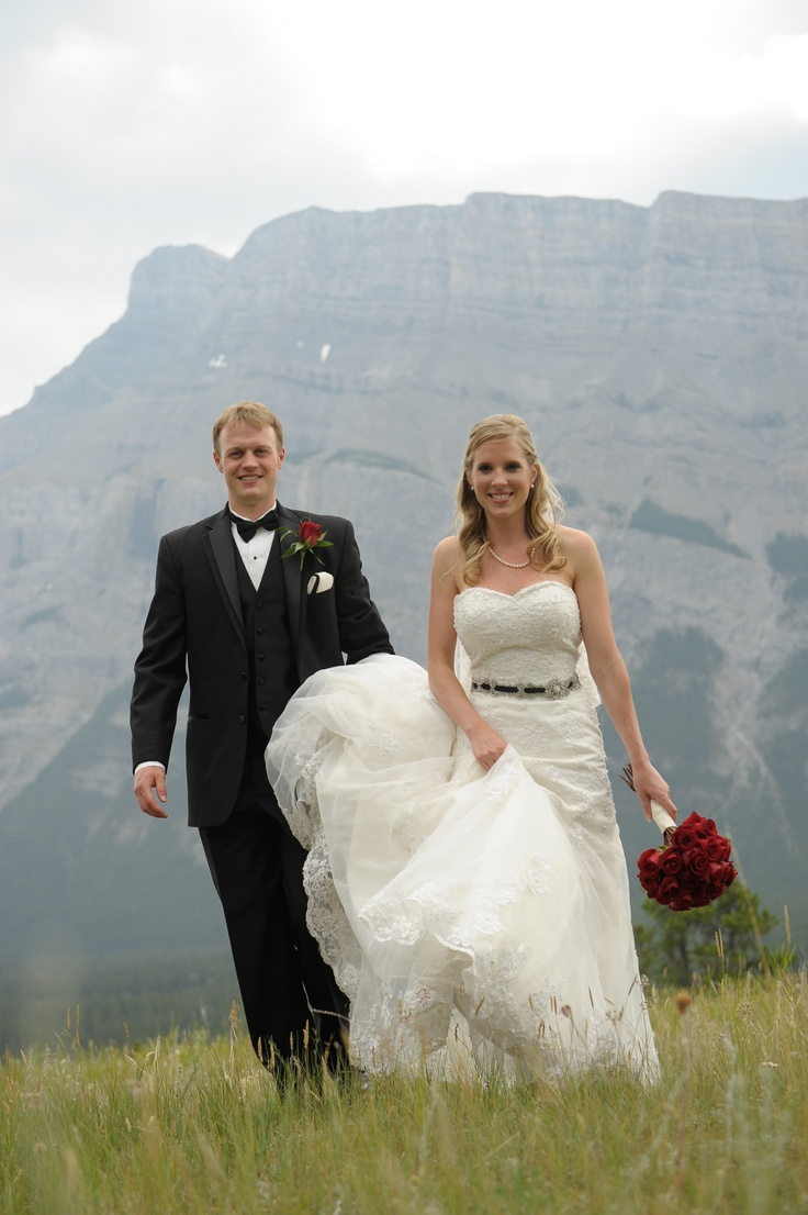 24 best rimrock banff weddings images on pinterest resorts