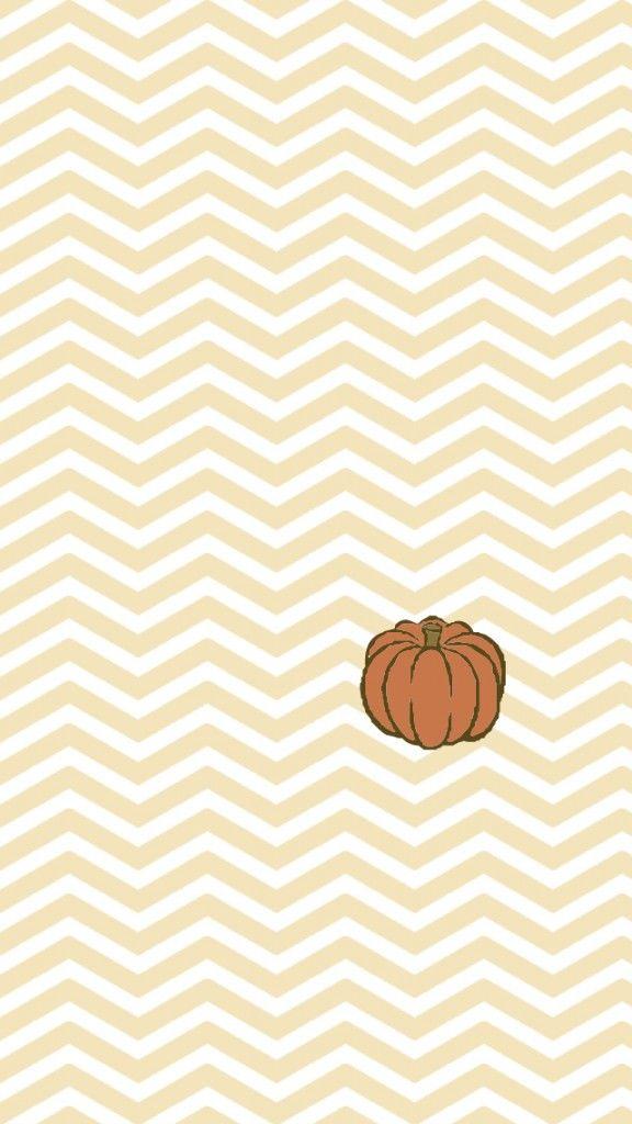 Seasonal iPhone Backgrounds