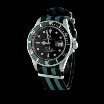 photo_1-montre-ROLEX-Submariner-14818 cresus.fr http://lovetime.fr/2013/04/17/rolex-story-la-submariner-cette-legende/