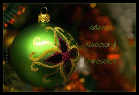 Az öröm,Jézus és Szűz Mária..., Aranyosi Ervin: Karácsonyi gondolatok,Ahány csengő,Nem volna más vallás,Kellemes karácsonyt !,Boldog karácsonyt !, Kellemes karácsonyt !, Boldog karácsonyt mindenkinek, Kellemes karácsonyt !, Boldog karácsonyt !, - klementinagidro Blogja - Ágai Ágnes versei , Búcsúzás, Bölcs tanácsok , Embernek lenni , Erdély, Fabulák, Különleges házak , Lélekmorzsák I., Virágkoszorúk, Vörösmarty Mihály versei, Zenéről, Anthony de Mello, Arany János művei, Arany-Tóth Katalin…