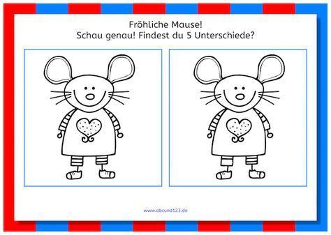 405 best Suchbilder images on Pinterest | Schatten, Autismus und ...
