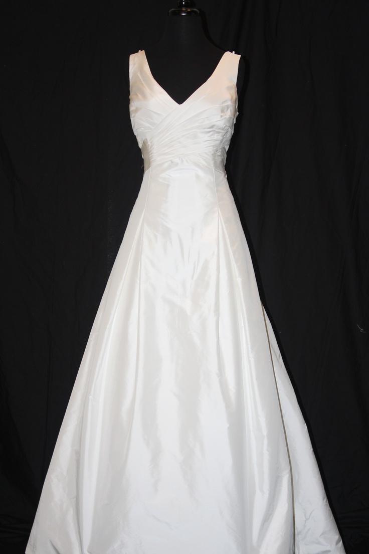 consignment wedding gowns in atlanta Wedding Pinterest