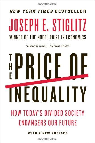 38 best the best in horror literature images on pinterest reading the price of inequality how todays divided society endangers our future by joseph e a forceful argument against americas vicious circle of growing fandeluxe Images