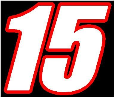 12 best images about Nascar number on Pinterest | Shops ...