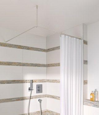 7 best stone chrome luxury limestone family bathroom images on pinterest bathroom. Black Bedroom Furniture Sets. Home Design Ideas