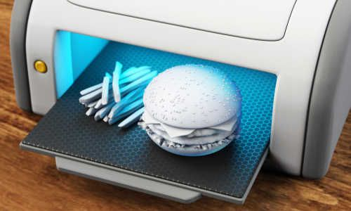 3-D printing offers innovative method to deliver medication