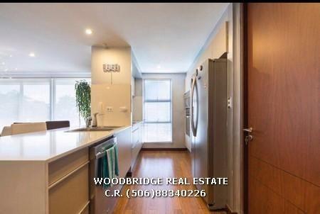 Santa Ana C.R. condos for sale, C.R. MLS Santa Ana condos for sale, condominiums for sale Santa Ana San Jose C.R., Santa Ana real estate C.R. condos for sale