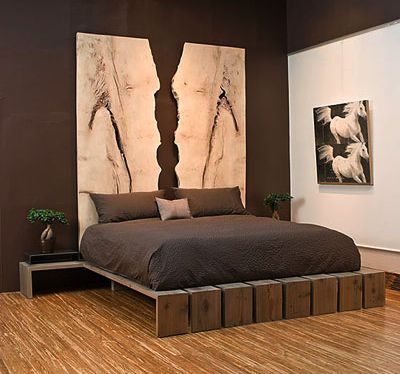 Wood Furniture Design 69 best wood beds images on pinterest | home, 3/4 beds and wood beds