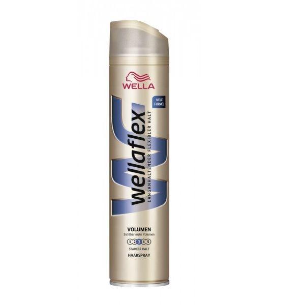 Wella Wellaflex Extra Strong Hold Hairspray http://www.drogistplein.nl/verzorging/haarspray/wella-flex-flex-ext-strong-hold-spr/G2_H105_C1650_P930051/?gclid=Cj0KEQiA7tCjBRDulMny5rfM0dkBEiQA7fcshYMD_JCvA-4Cj_yoFfhYVWu_MJXv1MbewJbrQTY0mVoaArcY8P8HAQ