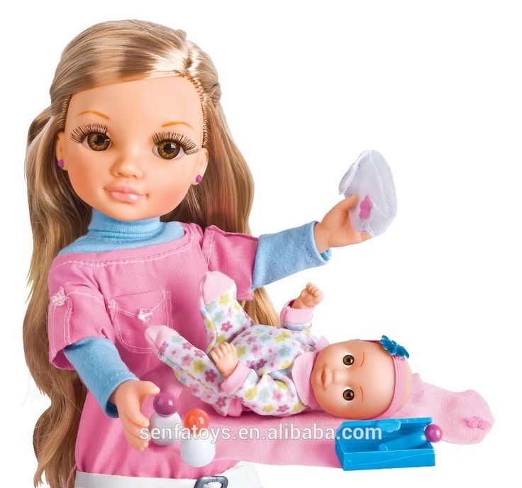 17inch_Maylla_barbiee_fashion_doll_with_new.jpg (1000×935)