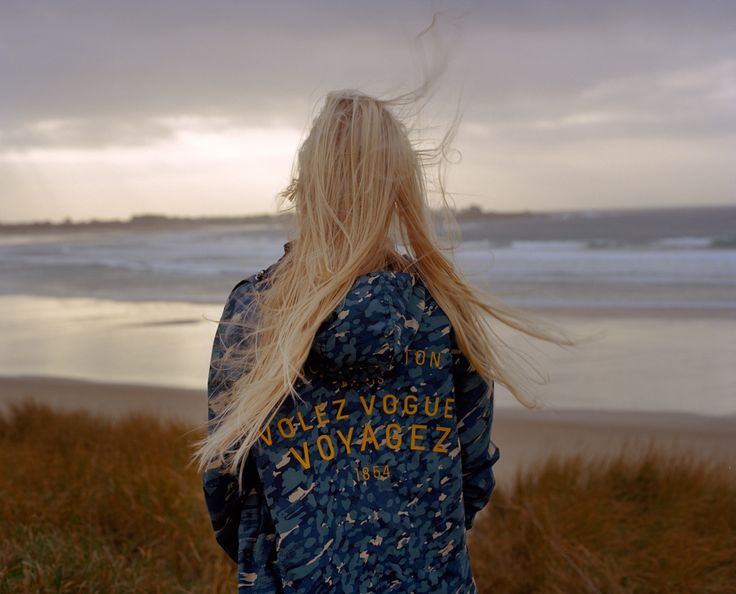 Les élèves du sport-étude surf du lycée René Laennec dans le Finistère enchaînent cours de maths et sessions, là-bas, tout au bout de la Bretagne. Rencontre.