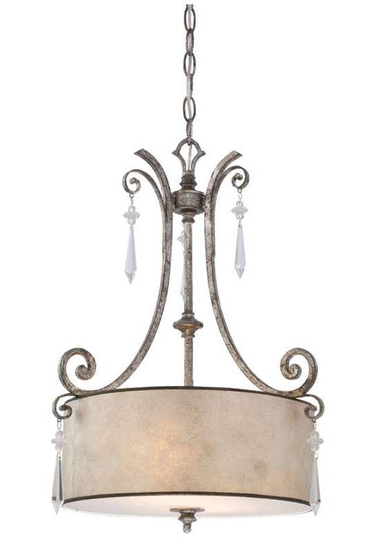 Lampa wisząca z miejscem na dwa źródła światła sprawdzi się w każdym pomieszczeniu w stylu secesyjnym. #mlamp #oświetlenie #lampy #lampa #wisząca #salon #wystrój #wnętrz #styl #secesyjny #żyrandol