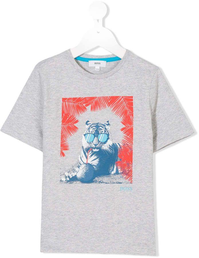 Designer T Shirts For Boys Stylish Boys Separates