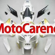 Cerchi una Carena Honda CBR 600 RR 2005-2006 CARENA ABS ART 71 REPSOL GOLD HRC? Compra online su MotoCarene.com, è facile e sicuro grazie a foto, scheda, descrizione e recensioni del prodotto - LIOGNM4X