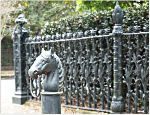 Garden Walk Buffalo Through The Garden Gates 6: 116 Best Wrought Iron Fences Images On Pinterest