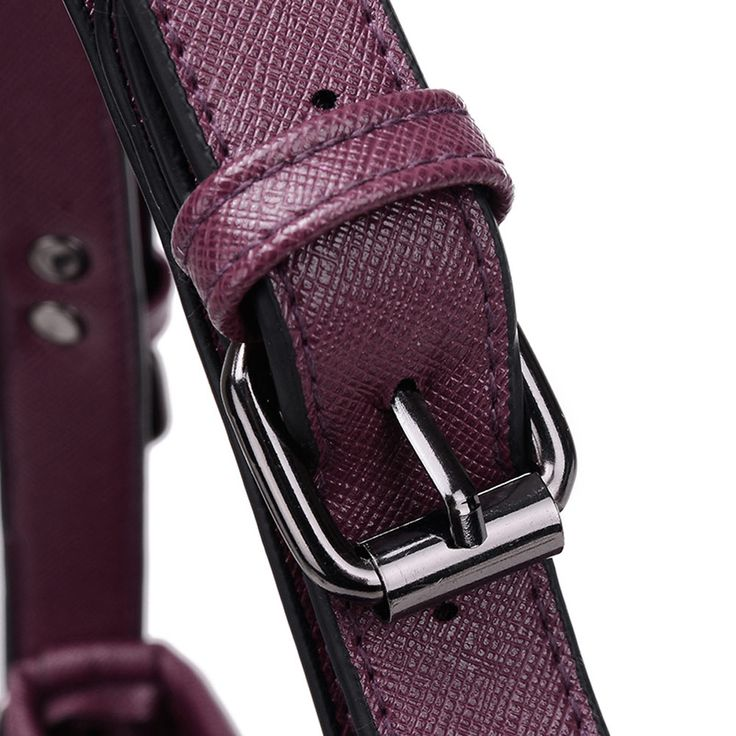 Baggra High Quality Bolsos Mujer Women Nylon Shoulder Handbag Drawstring Grab Handle Messenger Crossbody Bag Tote Bolsa Feminina-in Crossbody Bags from Luggage & Bags on Aliexpress.com | Alibaba Group