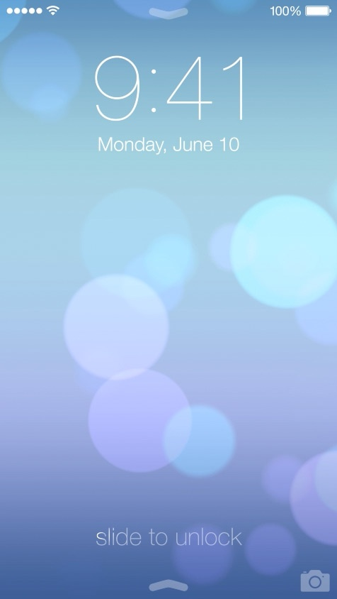 screen for iphone 1000 ideas about ios 7 wallpaper on ios 7 5937