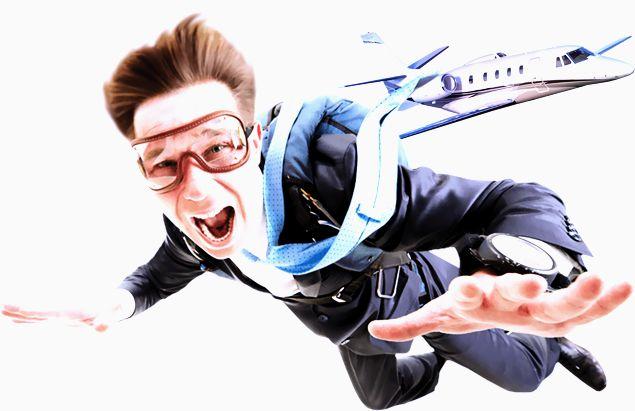 БИЗНЕС «ПОД КЛЮЧ» — КАК ЭТО?  Тут больше «Маркетинг под ключ», ибо мы выполняем ВСЕ-ВСЕ услуги, связаные с привличением к вам клиентов и раскруткой вашего бизнеса.  Услуга включает все то, что нужно сделать, чтобы получить первые заказы: от анализа конкурентов и аудитории, до разработки сайта и запуска первой рекламы для привлечения клиентов и совершения первых реальных продаж. Пишем статьи, размещаем информацию на сайтах и форумах, проводим промо-мероприятия, работаем в социальных сетях…