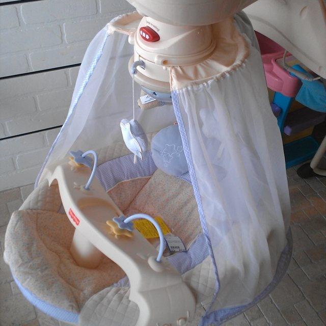 7 Best Swings Images On Pinterest Baby Registry Babies