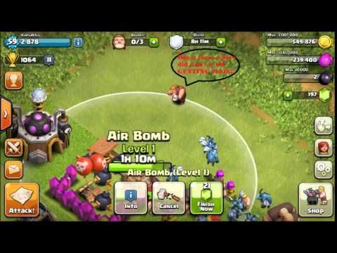 clash of clans базы th8