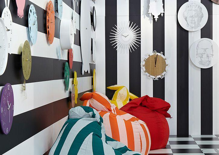 home accessories / accessoires maison - Septembre 2013 - #MO13