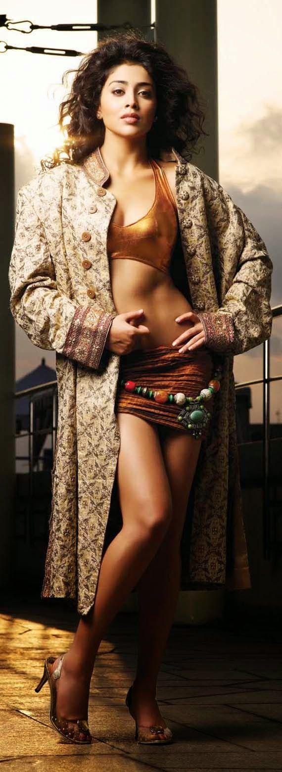 Hot Shreya Saran Photoshoot Images, gallery,photos, Pictures